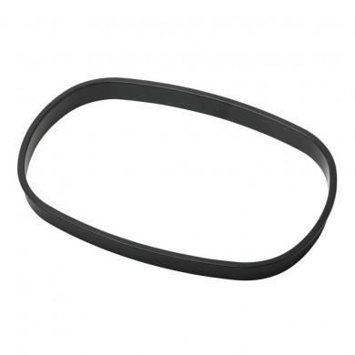 SensorBin Oval 12L Ring Holder