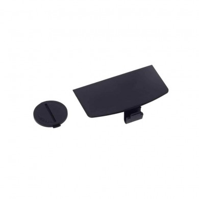 maxi series battery compartment replacement cover