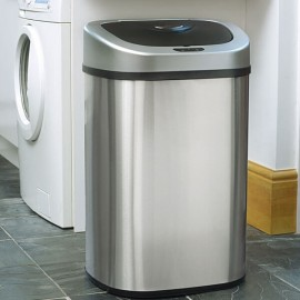 80 Litre Recycling Kitchen Bins
