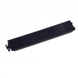 original series battery compartment cover