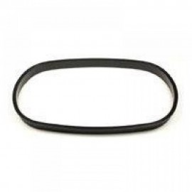 Oval Ring Holder for 42L & 50L