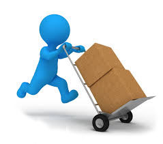 free delivery autobin